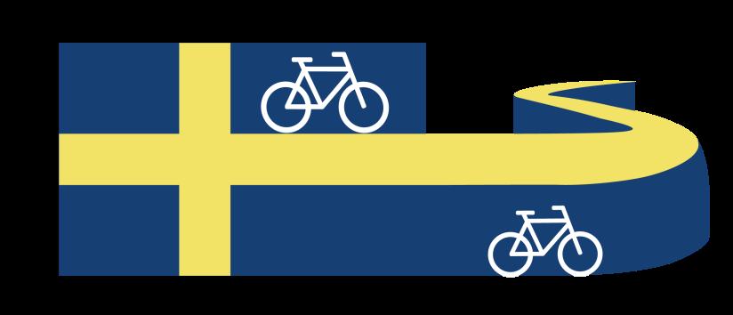Logo Zweden